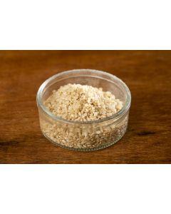 Riisi, ruskea 10 kg