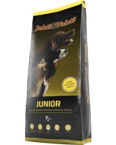 Jahti & Vahti Junior 15 kg