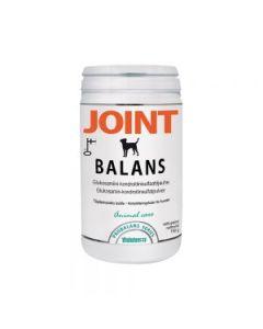 Probalans JOINT balans nivelravinne 180g