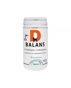 Probalans D-balans 40g