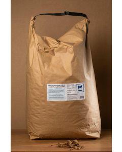 Urho naudan kuivaliharouhe 10kg
