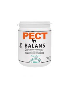 Probalans PECTbalans maitohappo 450g