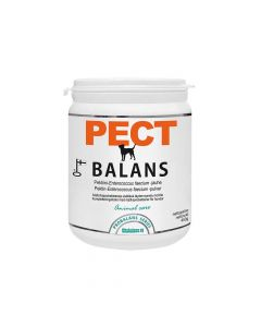 Probalans PECT balans maitohappo 450g