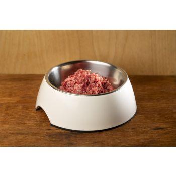 Jauheliha sika-nauta 5 kg