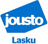 Jousto Lasku