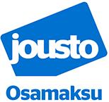 Jousto Osamaksu